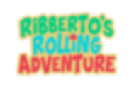 ribbertosrollingadventure-c9ztsjmj.png