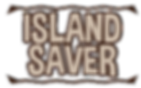 Island Saver Logo.png