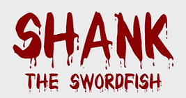 shank.png