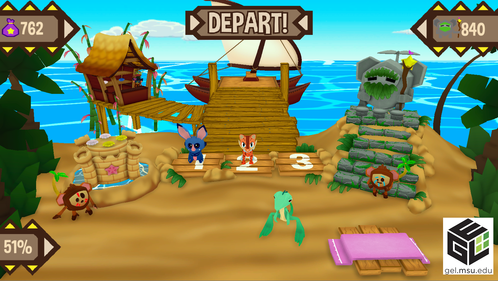 Island Saver - Beach.png