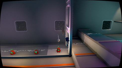 Robot Split in Time - Plants.png