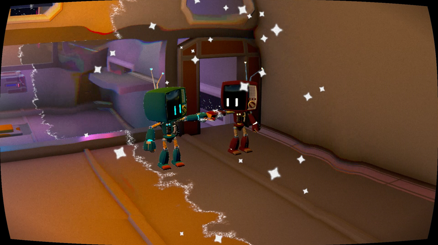 Robot Split in Time - Fist Bump.png
