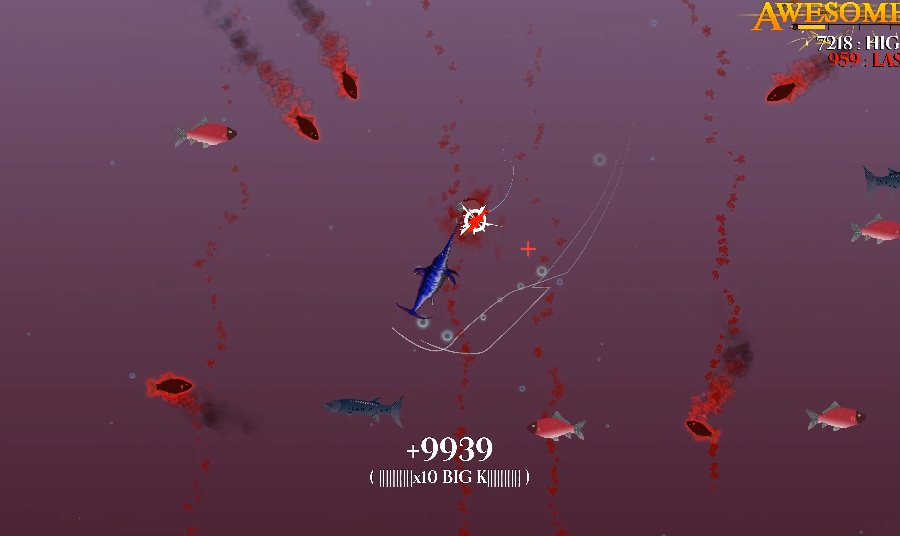 Shank3.png