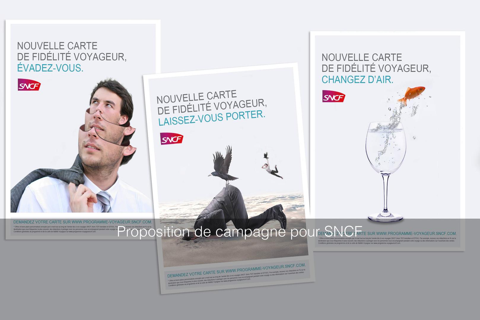 Campagne publicitaire pour SNCF.jpg