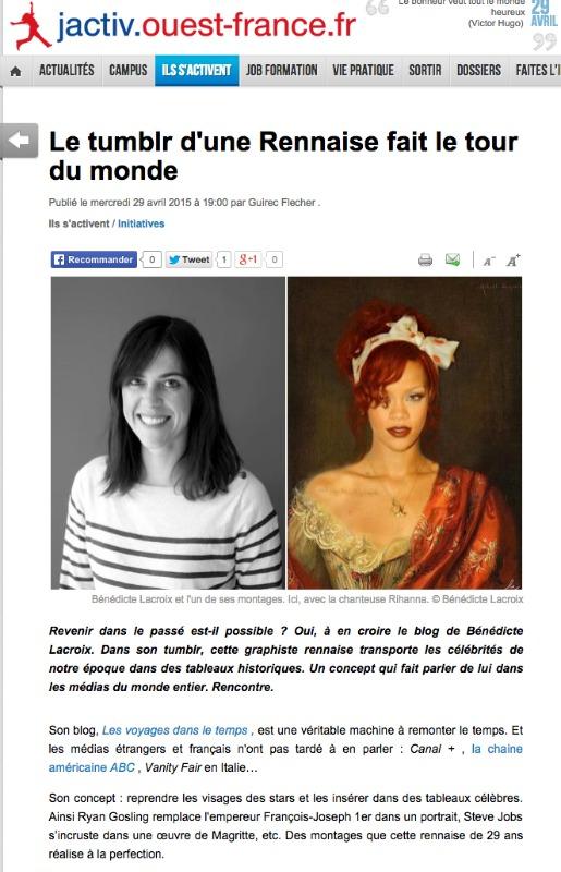 Benedicte-lacroix-photographe-interview.