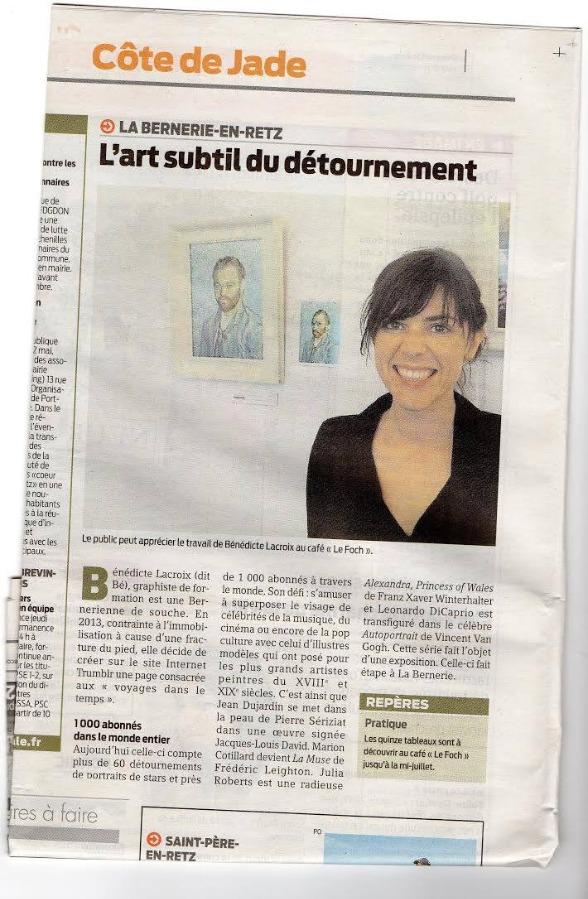 interview-benedicte-lacroix-photographe-