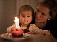 seance-anniversaire-enfant-cake-benedict