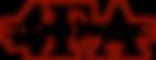 4FA 4 icon.png