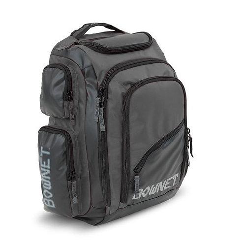 Bownet Commando Coaches Bag - NAVY