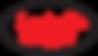 1460040583_louisville-slugger-logo.png