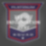 Tryout Badge Grey.png