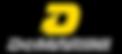 DeMarini-Logo1.png