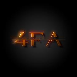 4FA.png