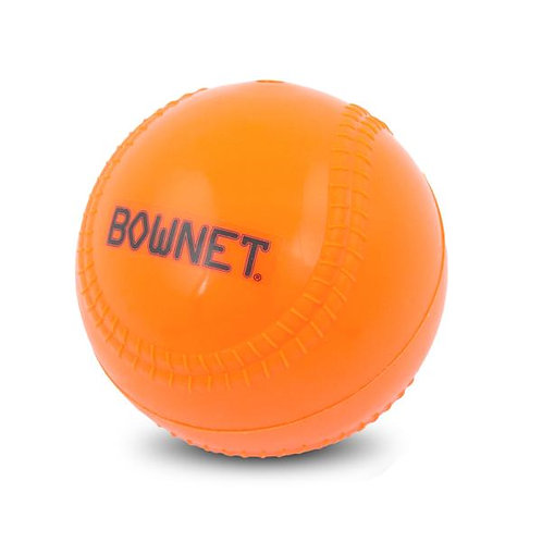 Ballast Weighted Ball
