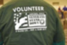 Volunteer shirt small.jpg