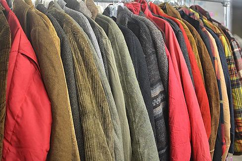Coats 2.jpg