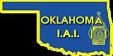 OKIAI-New-Logo.png