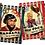 Thumbnail: Carnival - Magic Posters