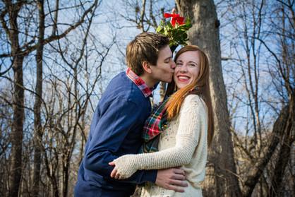 Jeremy&Erin-7.jpg