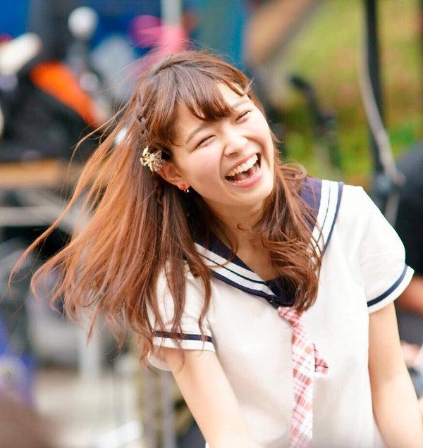 佐野さん娘の写真.jpg