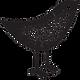Web-bird-black.png