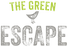 The Green Escape logo