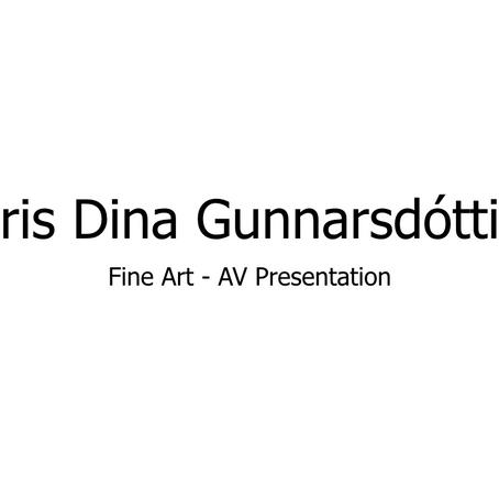 AV Presentation
