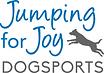 J4J logo.png
