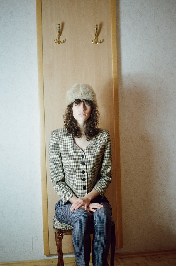 Film5654_08a copy.jpg