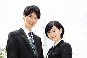 【新卒採用】 技術職
