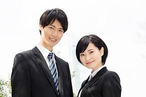 【新卒採用】 事務職