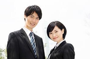 【新卒採用】 営業職