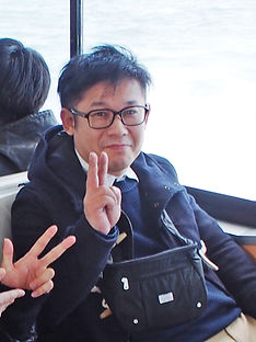 Yusuke Kogawa