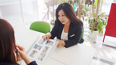Miyuki Yagihashi
