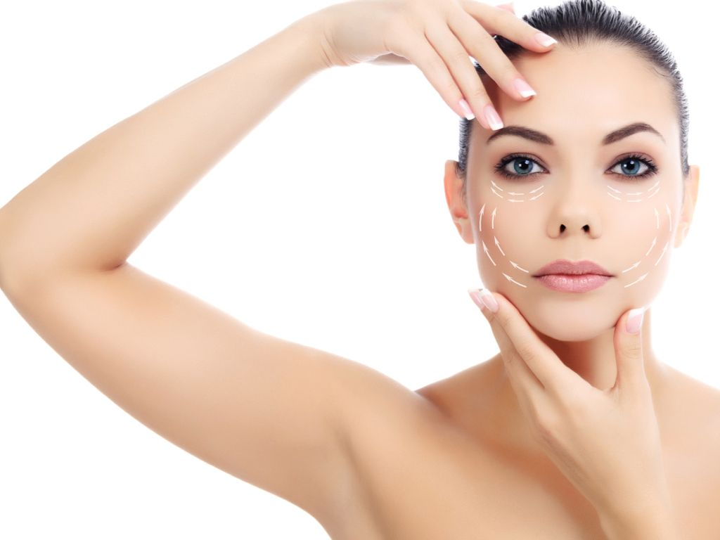 wrinkle-relaxing-injections
