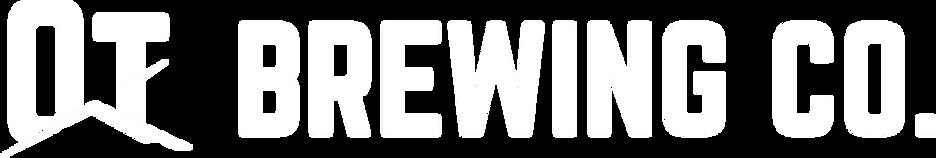 New Logo for Banner WHITE.png