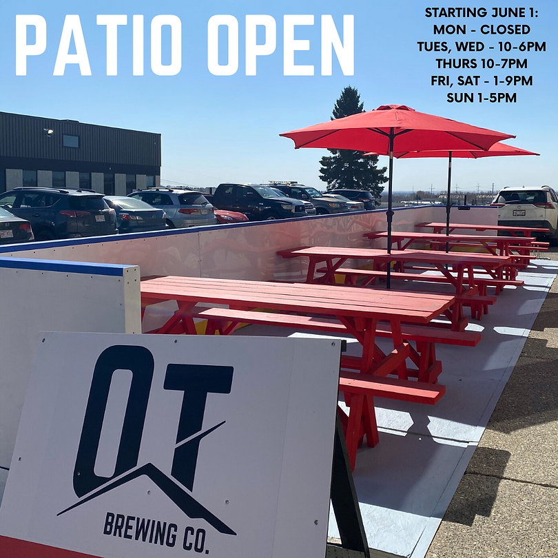 PATIO OPEN.png