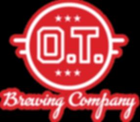 OTBrewing 2019 -Medallion fill red (2).p