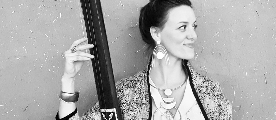 Interview radio : Festival Eclats de Voix 2020 | Eclats de Voix Festival 2020