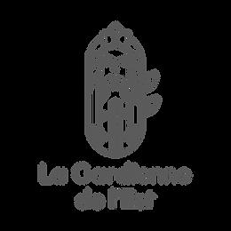 logo1 grey.png
