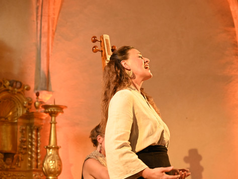 COURS DE CHANT KARNATIQUE   KARNATIK SINGING LESSONS
