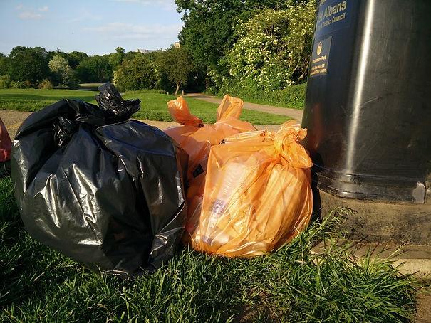 Sack+of+litter.jpg