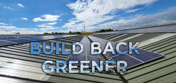 Build-Back-Greener.png