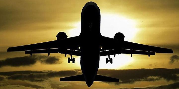 LutonAirportExpansion.jpg