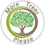 TreesLogo.jpg