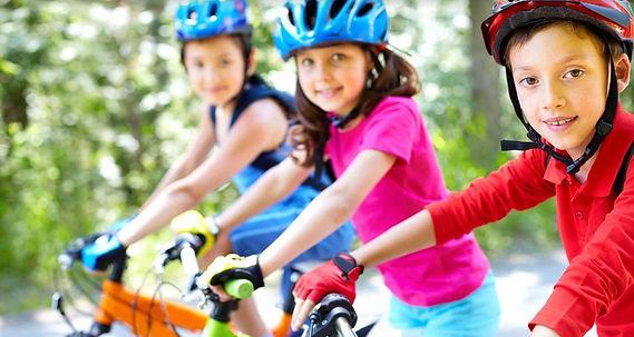 Cycling_kids.jpg