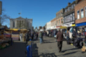 St-Albans-Market.jpg