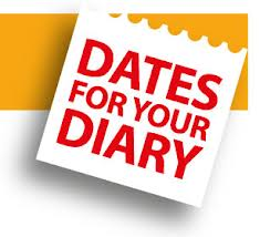 DatesForYourDiary.png