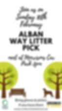 AlbanWayLitterPickAdSmall2.jpg
