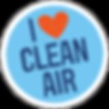 CleanAir2.png